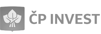 logo_cp_invest